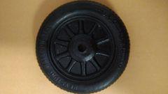Keystone Tire KS7 Page 10