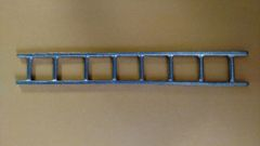 Hubley Ladder M11 Page 55