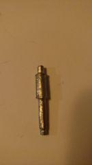 Rheul - TRACTOR Muffler MT9B Page 29