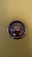 NYF1 Nylint Ford Hubcap