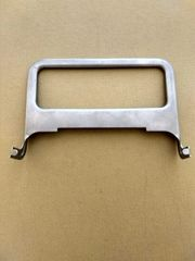 Jeep Windshield Tonka TKJW2