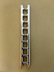 NEW Hubley Ladder HU79LB Page 57