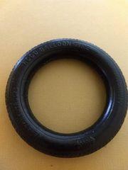 Keystone Tire KS112B Page 86
