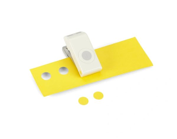 Craft Paper Punch For Photo Art Photo Art Store Is The Place For