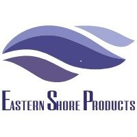 Eastern Shore Products