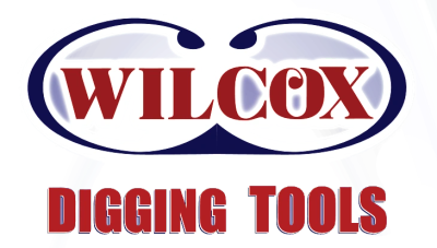 Wilcox All-Pro Heavy-Duty Digging Tools
