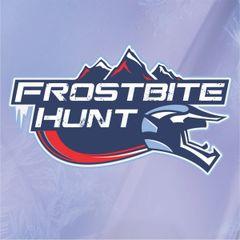 01 Frostbite Hunt 2019