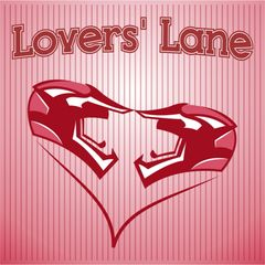 02 Lover's Lane - Pass for two ONLINE Special