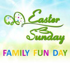 06 Easter Sunday