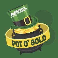 04 Pot O' Gold