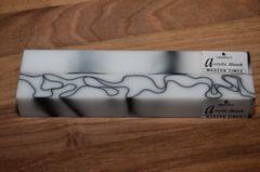 Chestnut Acrylic Pen Blanks Modern Times