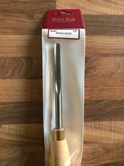 Robert Sorby 1/2 inch Spindle Gouge