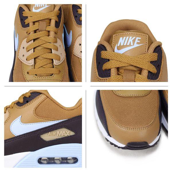 Nike air max 90 Essential AJ1285-202 Mens Brand new colour  12d6aaf5b