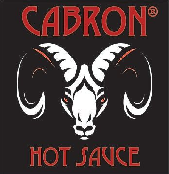 CABRON HOT SAUCE