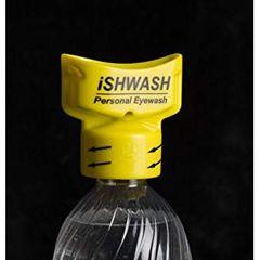 iSHWASH Eyewash