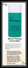 Marine Therapy Facial Wash - Trial Size