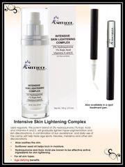 Intensive Skin Lightening Complex - Trial Size