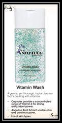 Vitamin Wash