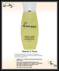 Vitamin C Toner - Trial Size