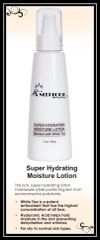 Super Hydrating Moisture Lotion - Trial Size